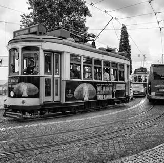 Lisboa26-.jpg