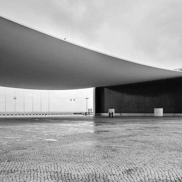 Lisboa29-02372.jpg