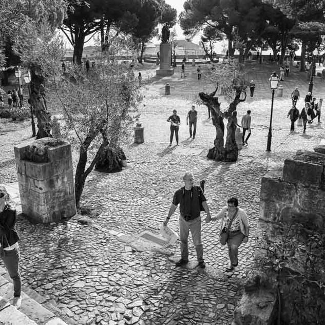 Lisboa20-.jpg