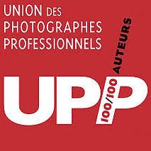 Philippe Perie Photographe à Tournon est membre de l'UPP,  Union des Photographes Professionnels