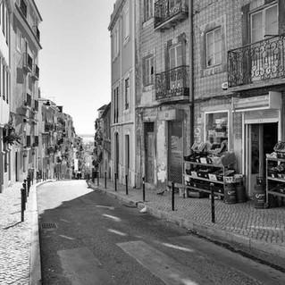 Lisboa12-.jpg