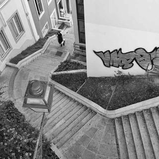 Lisboa11-.jpg