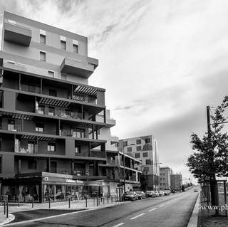 ©www.philippeperie.com-site-archi-05-.jp