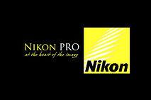Philippe PERIE Photographe est titulaire de la carte Nikon Pro Titanium