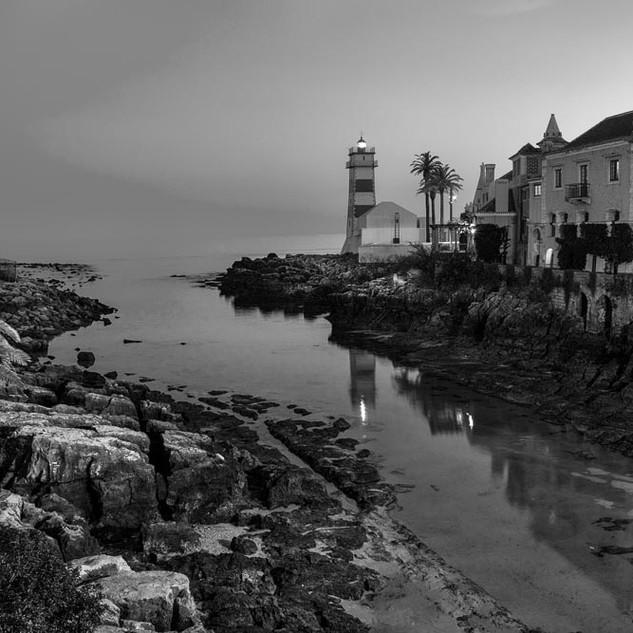 Lisboa18-.jpg