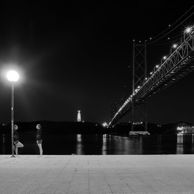Lisboa10-3.jpg