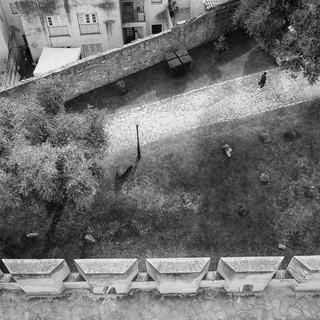 Lisboa22-.jpg