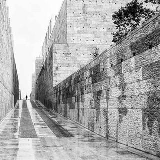 Lisboa28-.jpg