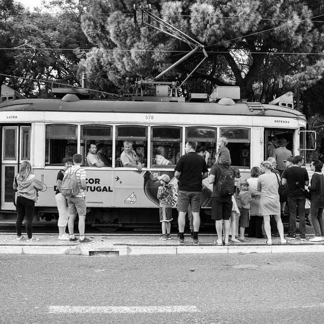 Lisboa15-.jpg