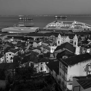 Lisboa04-.jpg