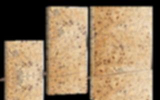облицовочная плита из камня