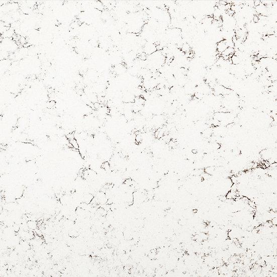 Antique White - 4233