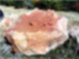 ООО Центр Камня, природный камень в Иваново