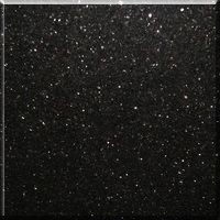 Black Galaxy / Блэк Гэлэкси