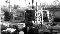 Лебяжий Луг, д. 1 Иваново