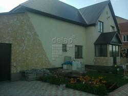 Гибкий камень Delap в Иваново