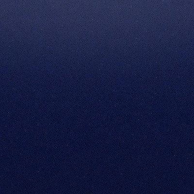 Matterhorn Blue