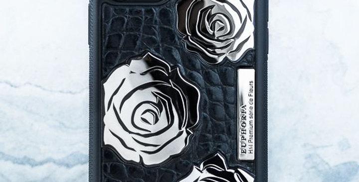 Euphoria Premium serie de Fleurs MiniCroc