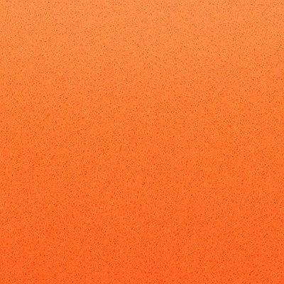Cyprus Orange