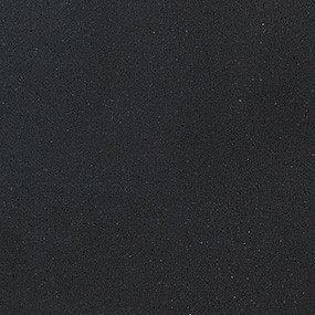 Pure Black BQ-2101