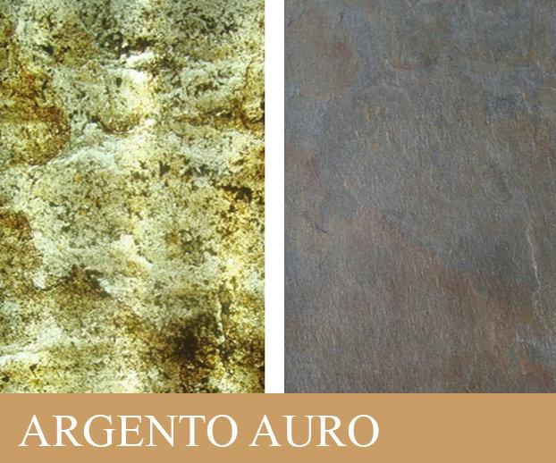 Argento Auro