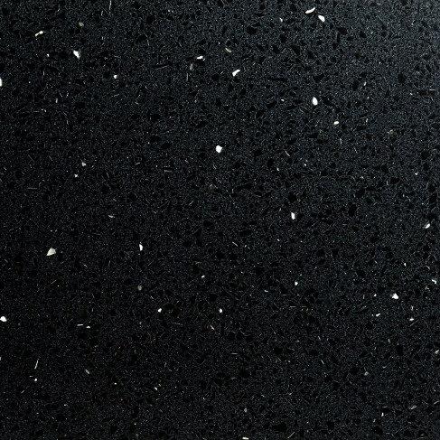 8350 Stella Notturna