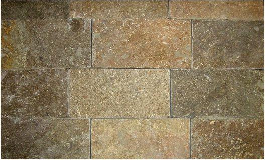 плитка сезозеленая 3 см 10х20