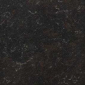 Java Noir BQ-8812