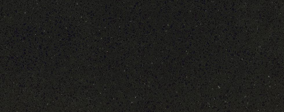 6100 Night Sky