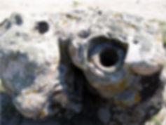 эксклюзивные камни Иваново