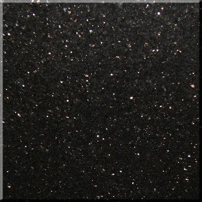 Black Galaxy (Индия)