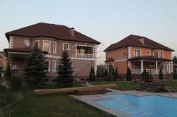 Гибкая плитка Delap в Иваново