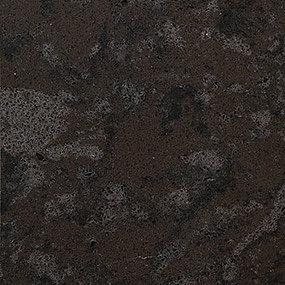Titanium Brown BQ-9360