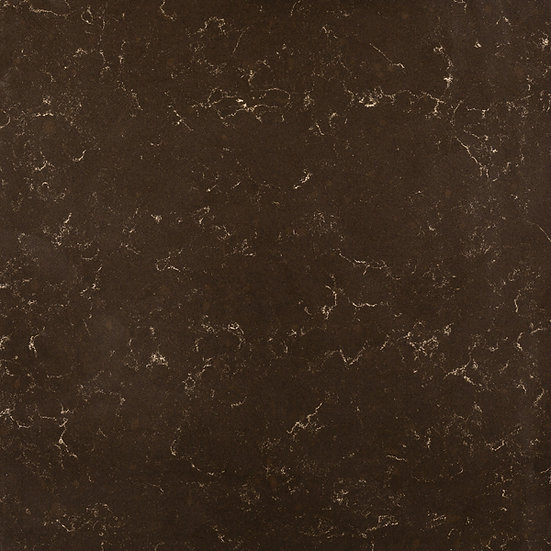 Mocato Brown - 3639