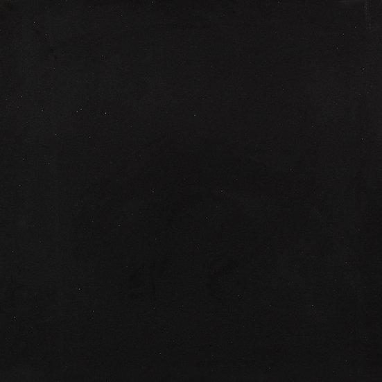 Royal Black - 8720