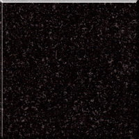 Absolute Black / Абсолют Блэк