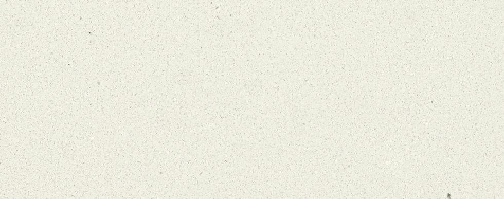 4001 Fresh White