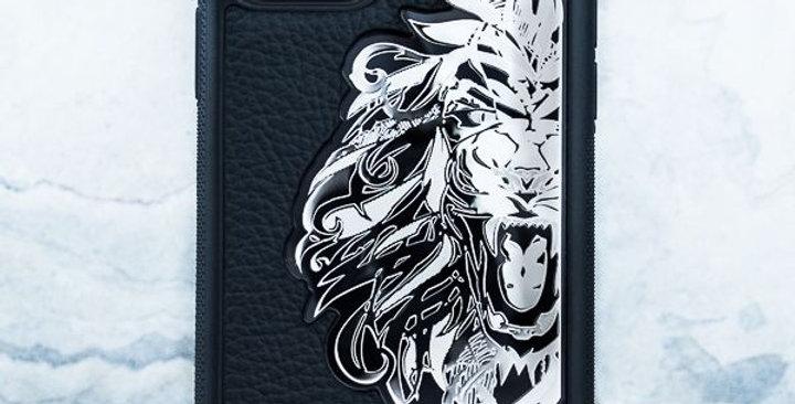 Euphoria HM Premium Noble Lion