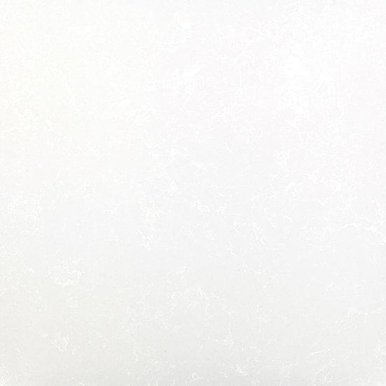 Perla White - 1123