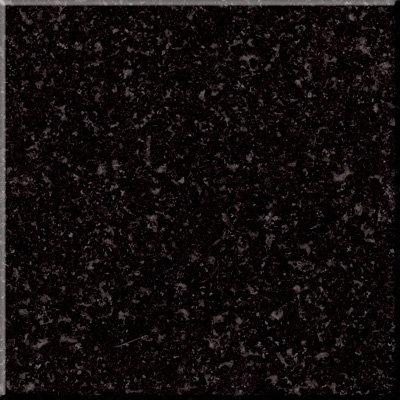 Absolut Black (Индия)