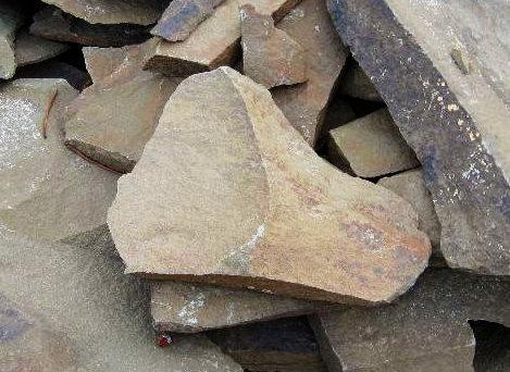 песчаник Фонтанка