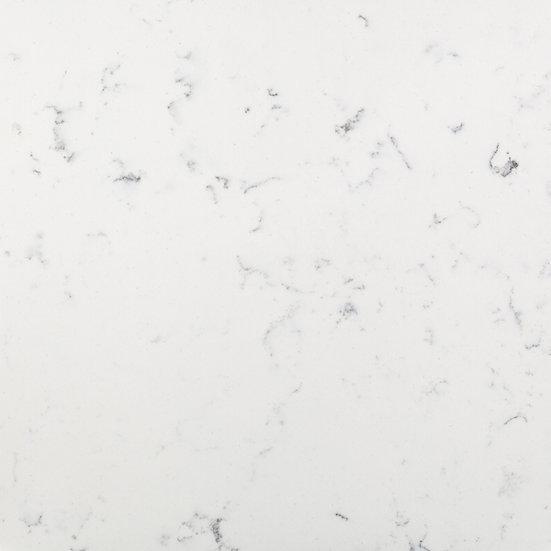 Kashmera White - 4123