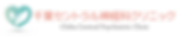 top-logo-01.png