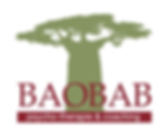 Logo baobab1 (3).png