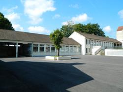 Ecole Jules FERRY