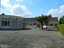Ecole Pierre Eugène BOYER