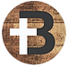 BFCC logo v4_edited.png