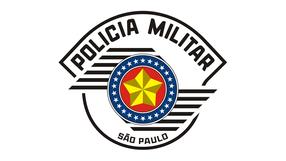 Concurso PM/SP: Edital lançado!