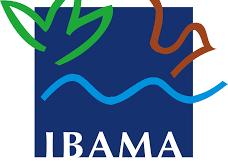 Concurso Ibama: processo de escolha de banca!