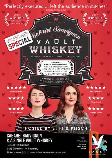 single vault whiskey 2020 poster WEB.jpg